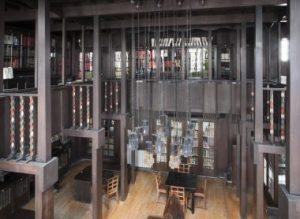 Charles Rennie Mackintosh – Scottish Architect and Designer (1868 ...