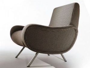 Lady Chair, 1951