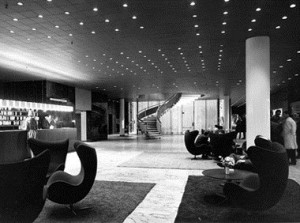 arne_jacobsen_centennial_celebration_2