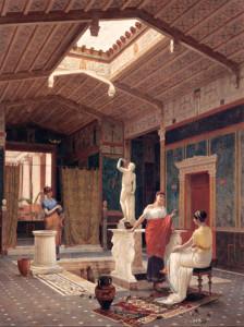 Atrium_interior