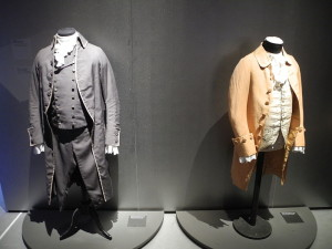 800px-Suits.BarryLyndon