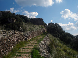 roman_road_of_santa_agueda