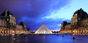 1024px-louvre_at_dusk