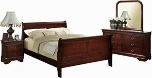 Louis Philippe furniture bedroom, Best Queen Bedroom Sets.