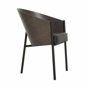 Costes Chair, 1982