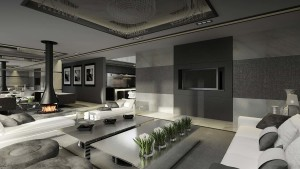 Interior designer Berkshire, London, Surrey