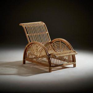 Paris Chair, Arne Jacobsen, 1925