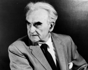 Richard Neutra (1892-1970)